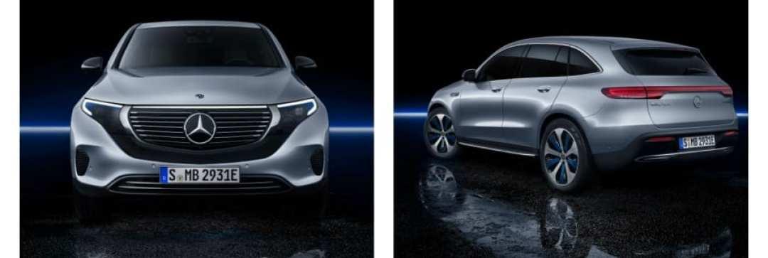 MB-QE-electric-car