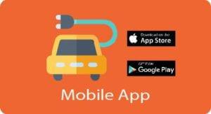 wattev2buy mobile app