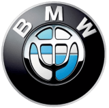 BMW-brilliance logo