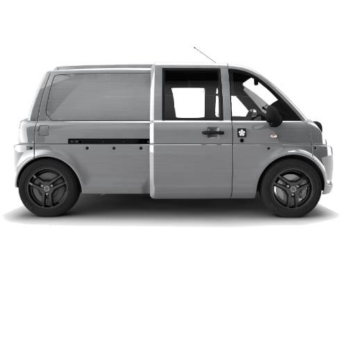 mia-electric-van