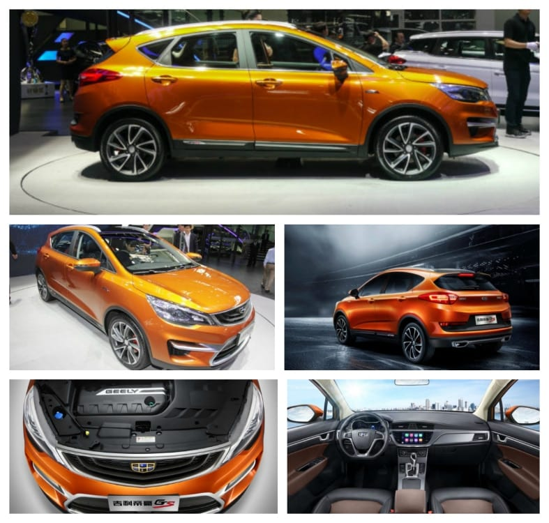 Geely-emgrand-gs-cross-phev