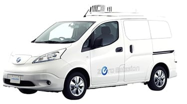 Nissan-e-NV200-Fridge-Concept