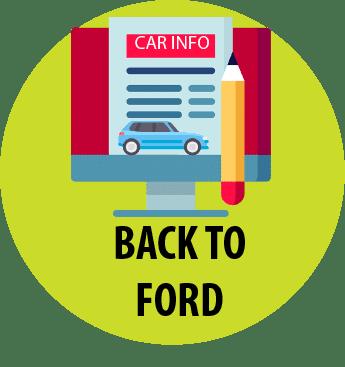 Ford-EV-Survey