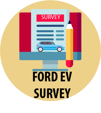 Ford-EV-Survey