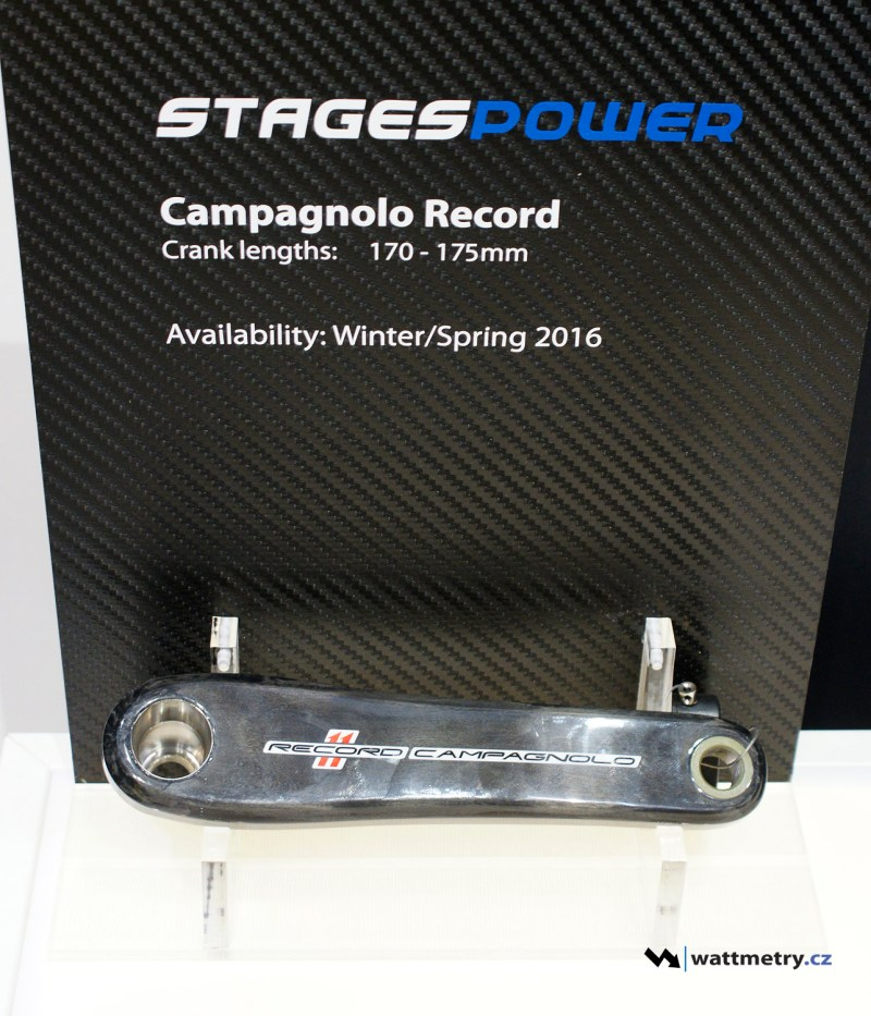 stages-carbon-campagnolo-power-meter-wattmetry.cz