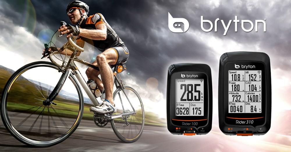 bryton-rider-100_310