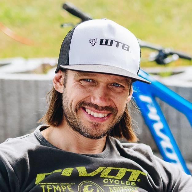 Milan Čižínský