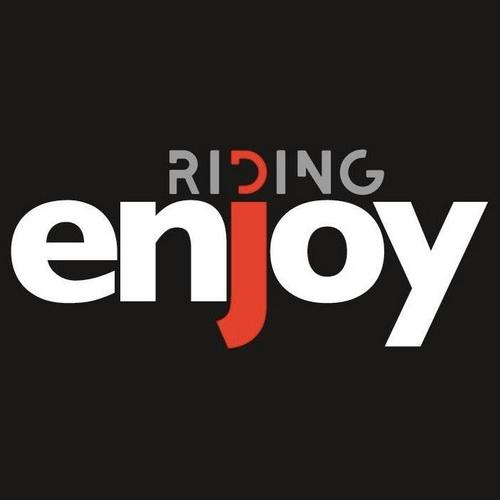 Enjoy Riding Team MTB