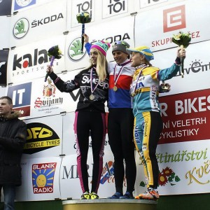 katerina-nash-luna-cyclocross-milovice-ibis-orbea-stages-11