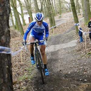 katerina-nash-luna-cyclocross-milovice-ibis-orbea-stages-8