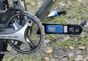 katka-bike1