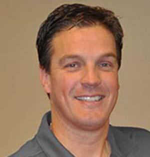 Matt Watts Real Estate Agent, Realtor