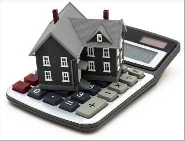 Buyers Financing - Lenders