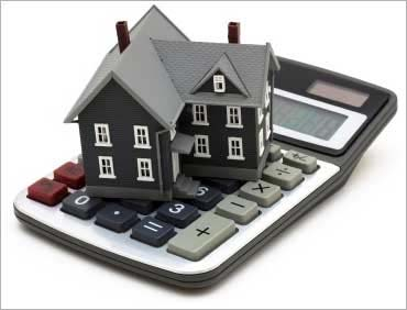 Buyers Financing - Lenders