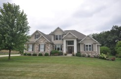 6231 Canterwood Dr., Richland MI