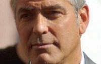George Clooney - source Wikimedia, attribution license, author Angela George