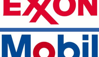 Study: Naomi Oreskes Claims Exxon Mobil Misled About Climate