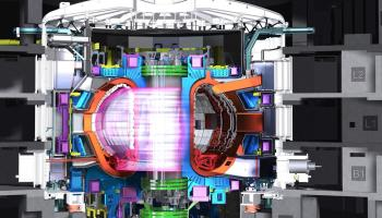 The lost nuclear fusion reactor design? | Watts Up With That?