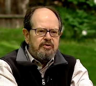 Richard Lindzen Petition to President Trump: Withdraw from