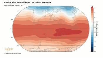 Stupidest global warming/climate change story of the past
