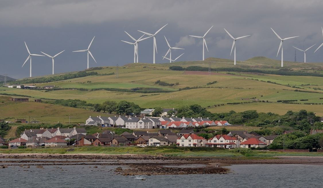 Science deniers in the wind industry | Watts Up With That?