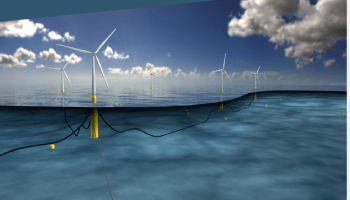 Wind turbine payback period claimed to be within 8 months | Watts Up