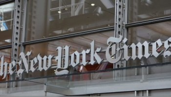 Without Ever Using Word Blog Nyt Admits >> New York Times Lies About Trump Lies Watts Up With That