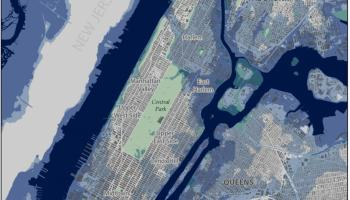 History falsifies climate alarmist sea level claims | Watts