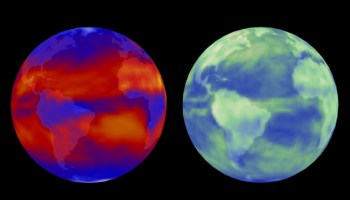 MIT: Climate tipping point busted – globe needs to reach 152