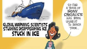 Extreme cures for extreme sea level projections | Watts Up