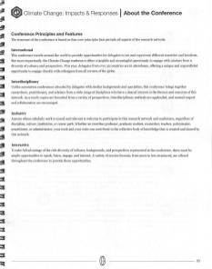 climate-conference-agenda-page5