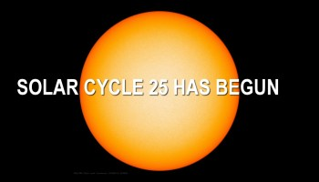 7b53cebc9228 It appears Solar Cycle 25 has begun - Solar cycle 24 one of the shortest and