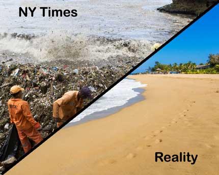 nytimes_vs_reality