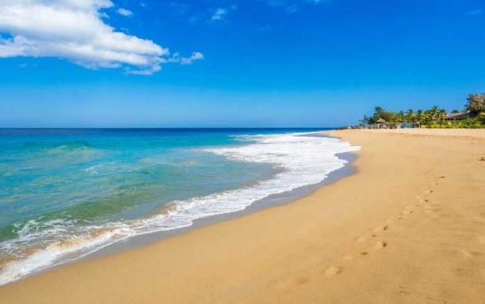 sosua_beach