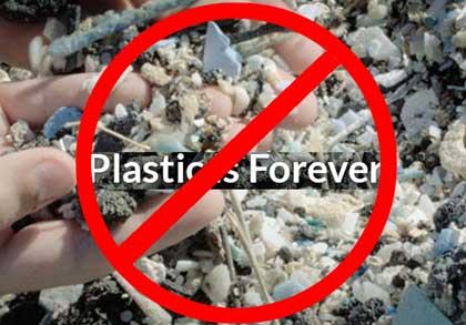 featured_image_plastic