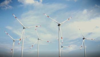 FAIL: Busted Wind Turbines Give College Whopping Negative 99 14