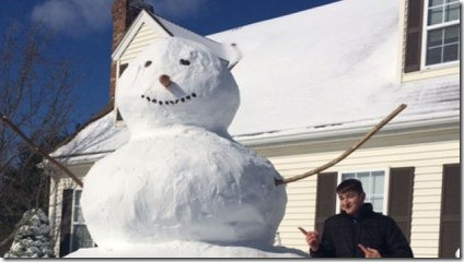 leominster-snowman-crop