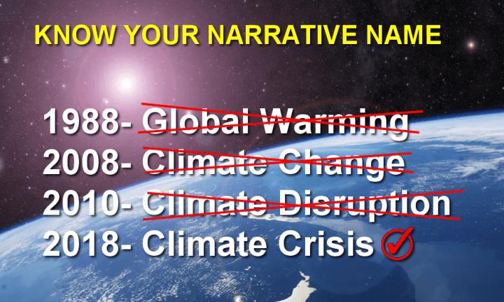 climate-narrative-names.png?resize=720%2C432&ssl=1