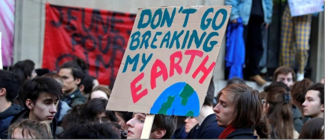 Environmentalists_Protest-e1552063389102