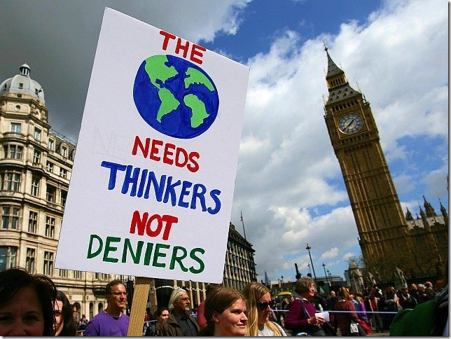 Climate-Change-Protest-640x480