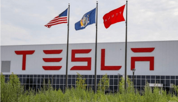 Newsbytes: Elon Musk's SolarCity Crashes | Watts Up With That?