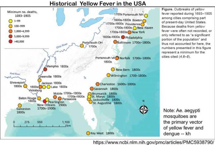 historical_yellow_fever_USA