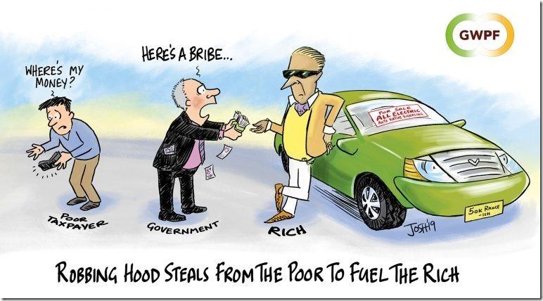 Robbing-hood-768x424