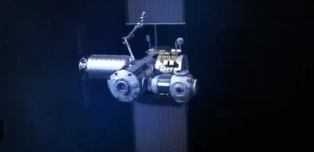 Cislunar blueprint to propel space research for the next 50