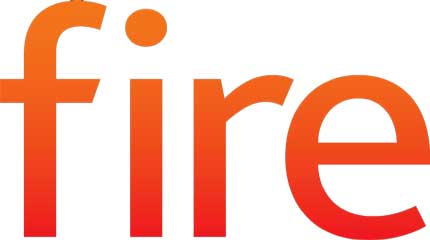 featured-image-fire