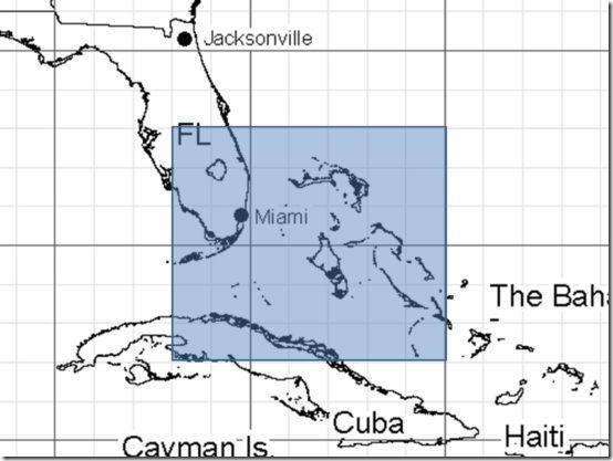 FL-hurricanes-SST-grid-22-28N-75-82W-550x413