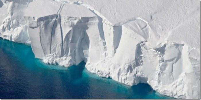 MIT-Ice-Stability_0