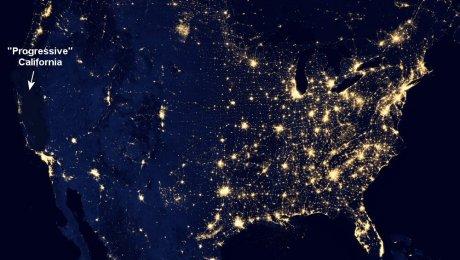 [Image: california-dark.jpg?resize=460%2C260&ssl=1]