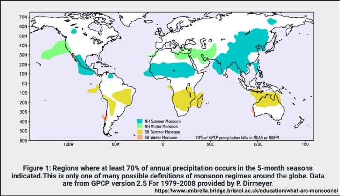 world-wide-monsoons