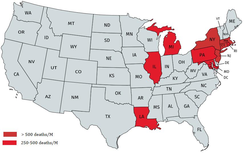https://i1.wp.com/wattsupwiththat.com/wp-content/uploads/2020/05/COVID19-mortality-clusters-map-2.png?w=856&ssl=1